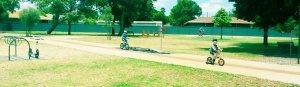 Boys_on_bikes