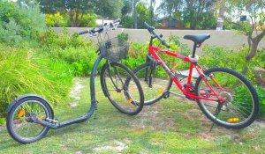 kickbike_bike2